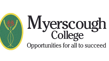 Myerscough College secures agricultural future with £5 million investment