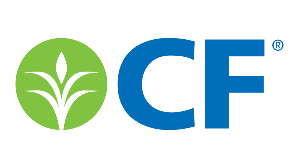 Win 10 tonnes of CF Fertiliser