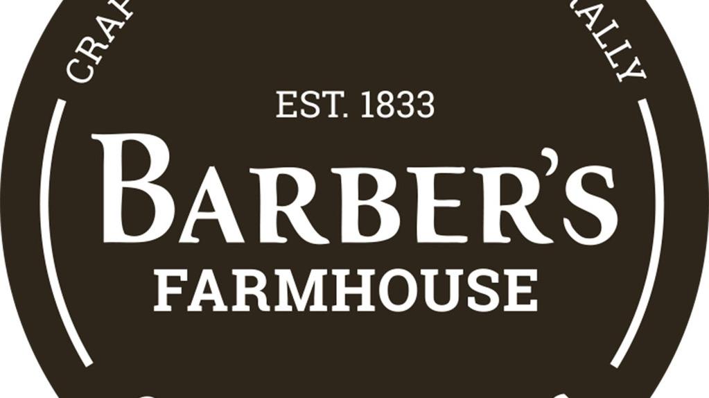 Barber's announces price hold for December despite 'roller coaster' dairy markets