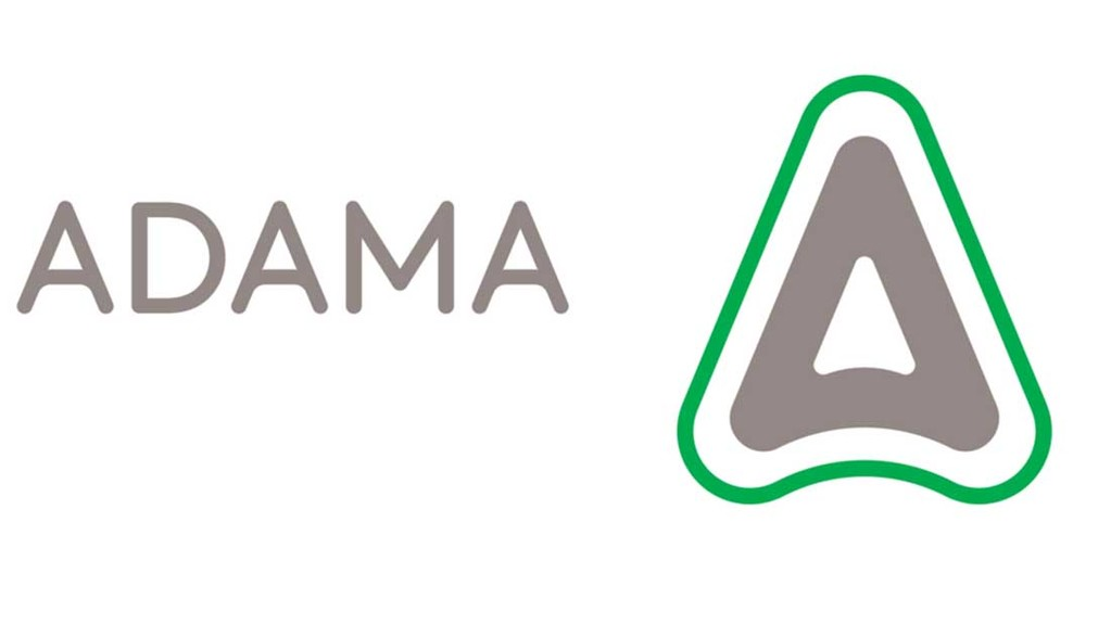 Message from the sponsor – Adama at CropTec Show 2017