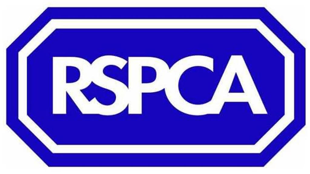 MPs say RSPCA should 'step back' from making prosecutions
