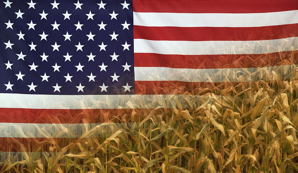 TRUMP: An in-depth look at what his victory means for global farming