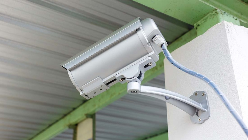 Privacy concerns around Defra's plans for mandatory CCTV in slaughterhouses
