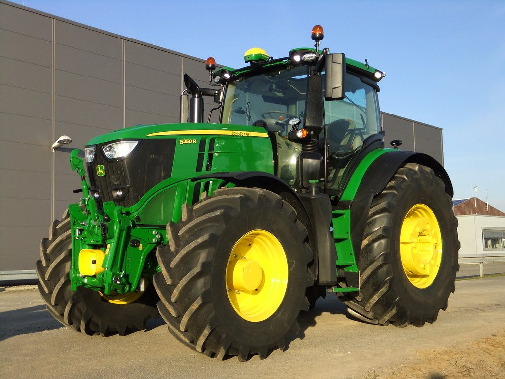 john deere 5332k followers, 0 following, 506 posts - see instagram photos and videos from john deere (@johndeere.