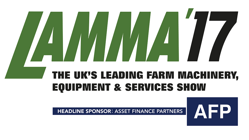 Lamma 2017: When and where