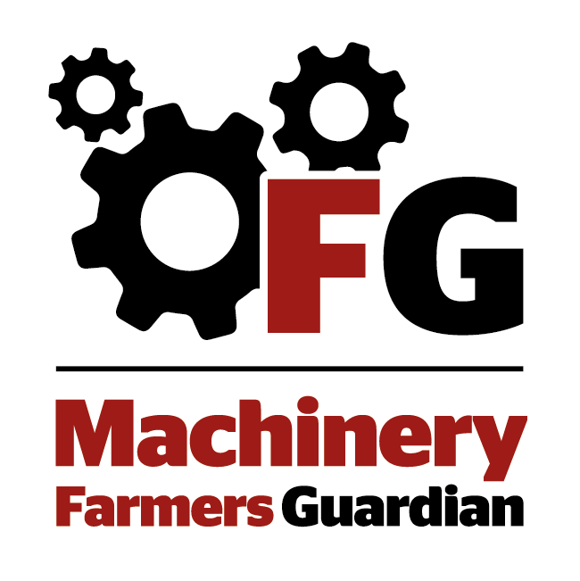 Farm machinery for sale on FGBuyandSell.com