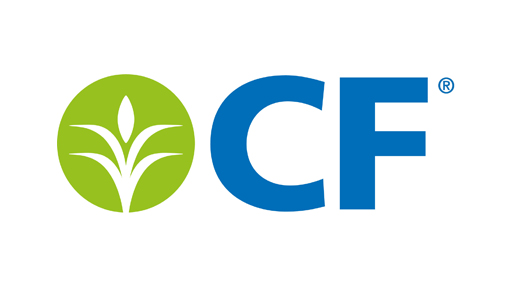 CF Fertilizers