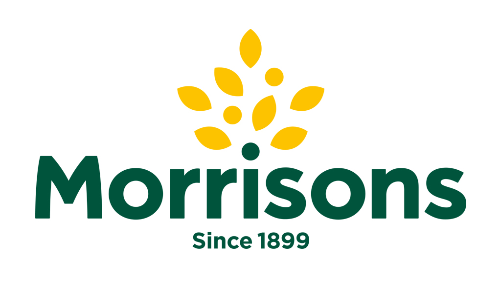Farmers Guardian strikes major Morrisons deal