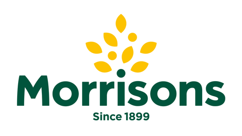 Why Morrisons supports 24 Hours in Farming