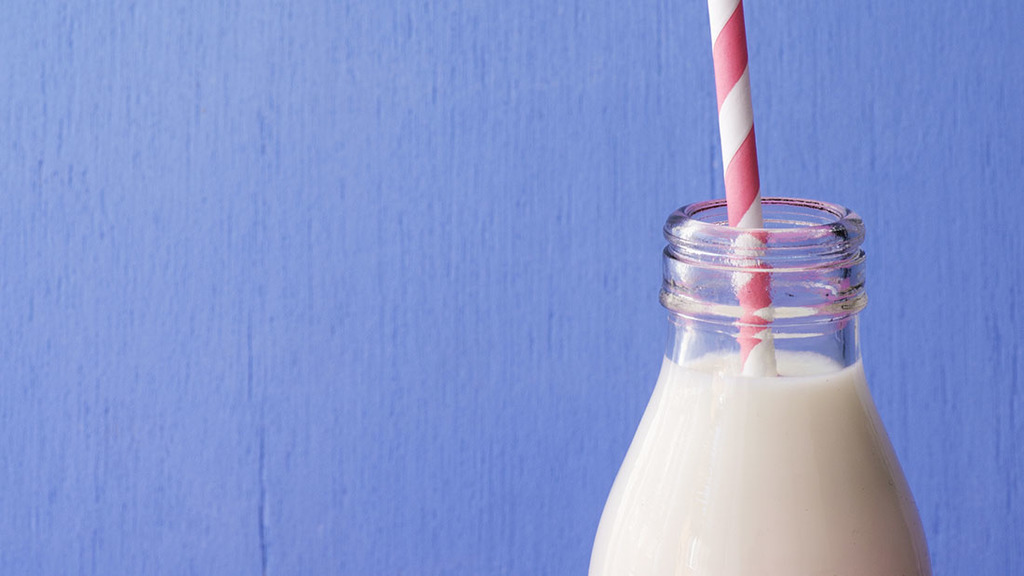 'Keeping Britain healthy for centuries' - Milk Manifesto launched on World Milk Day