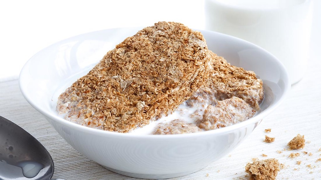 Weetabix sold for £1.4bn to US cereal company