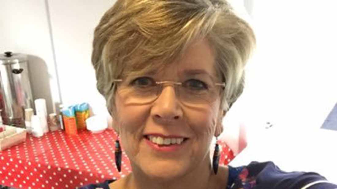 NPA issues warning after Bake Off star Prue Leith admits to feeding pigs leftover cake