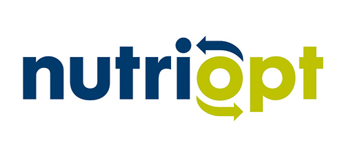 NutriOpt, a revolutionary rationing system from Trouw Nutrition
