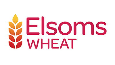Elsoms Wheat