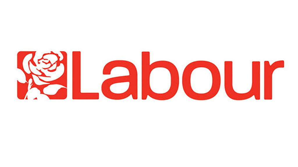 The Labour Party is pledging to:
