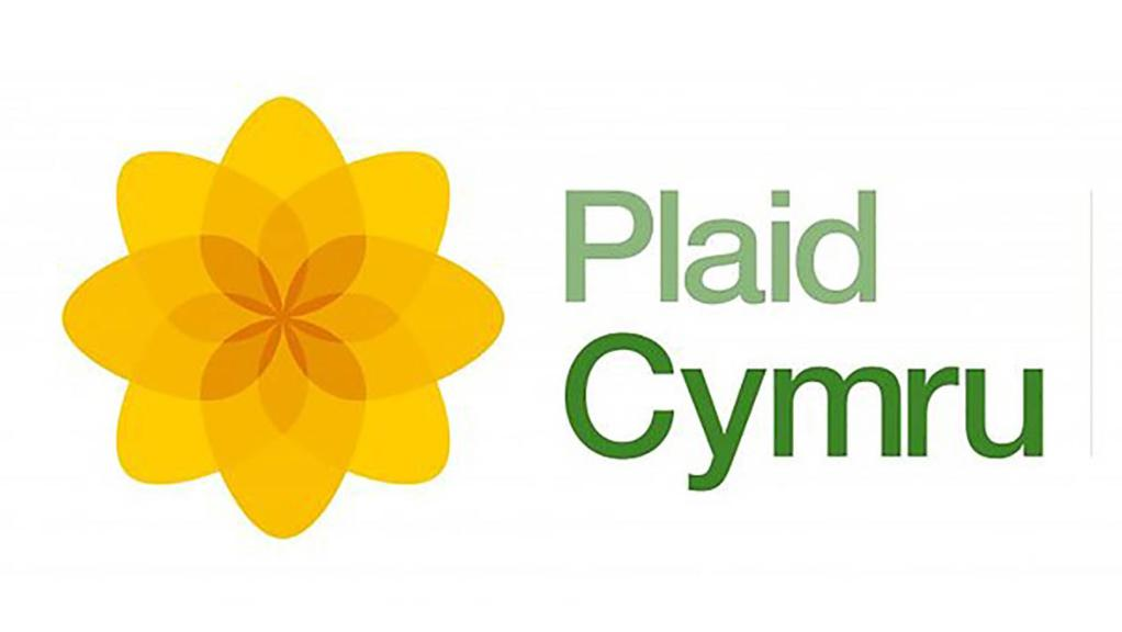 Plaid Cymru is pledging to: