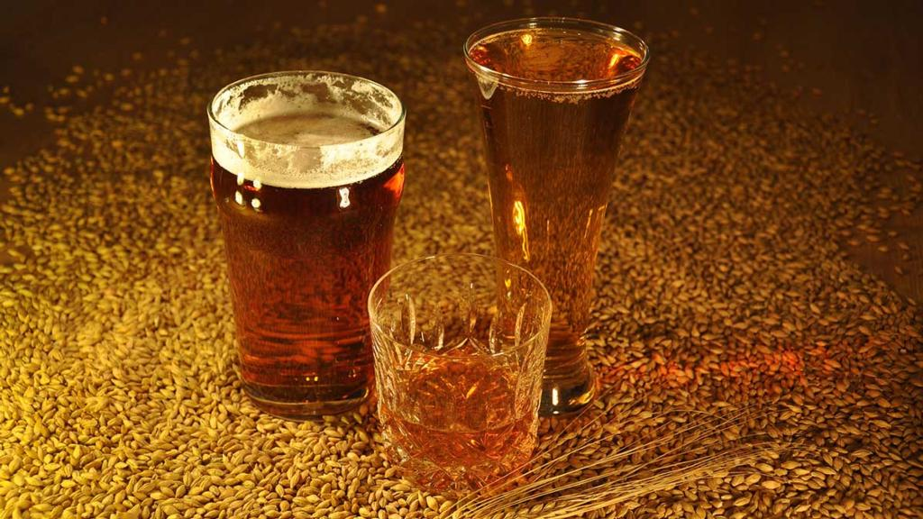 Laureate receives full approval for brewing and distilling use