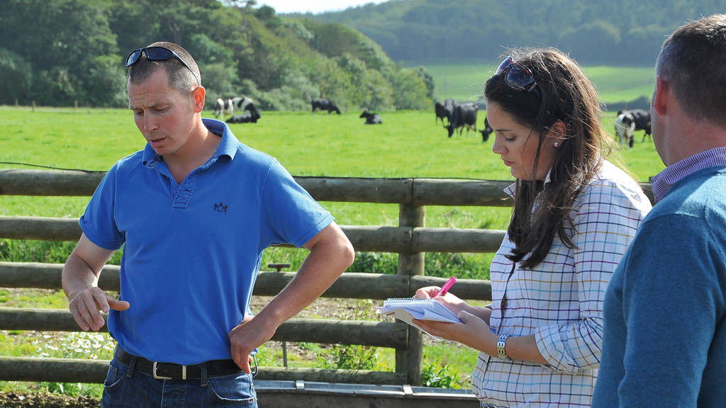 24 Hours in Farming: Making the most of the media