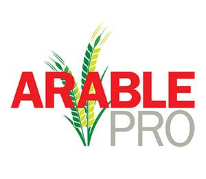 BECOME AN ARABLE PRO MEMBER