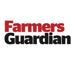 Farmers Guardian Classic Benefits