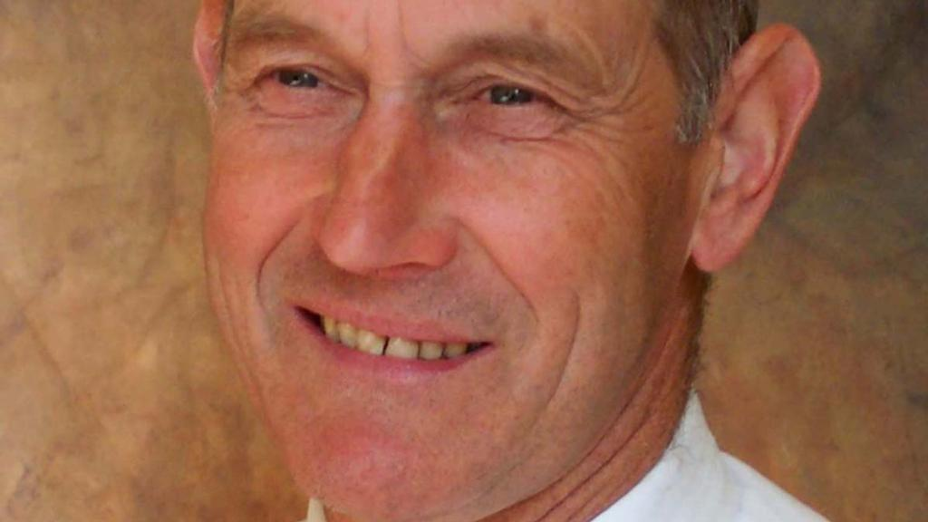 'He was part of the fabric of the RAU' - Hugely influential agriculture professor tragically killed