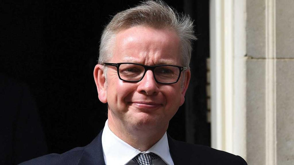 EXCLUSIVE INTERVIEW: Defra Secretary Michael Gove on the customs union, badger cull, support payments and more