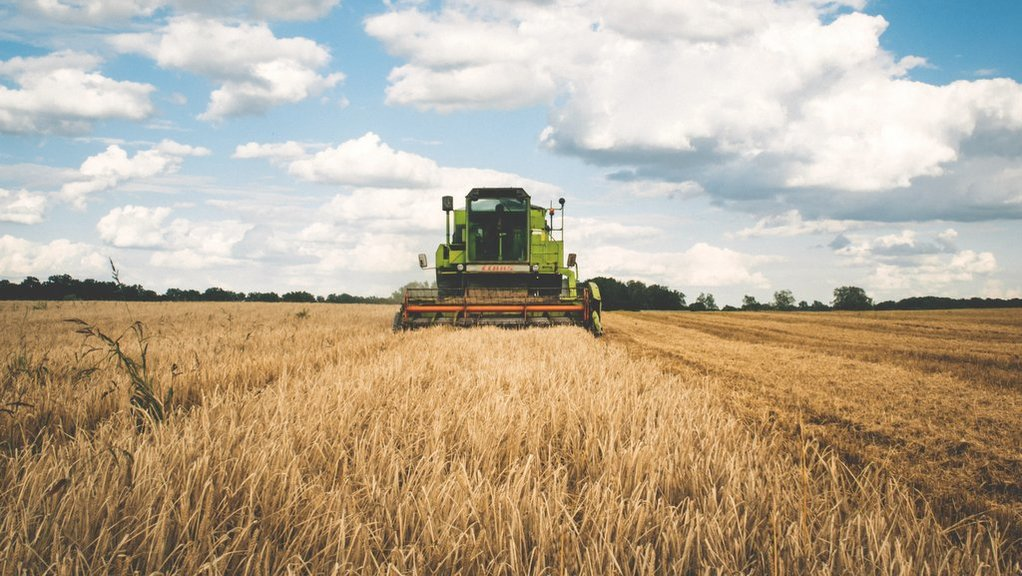 Facing up to Brexit in the arable sector
