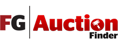Auction Finder