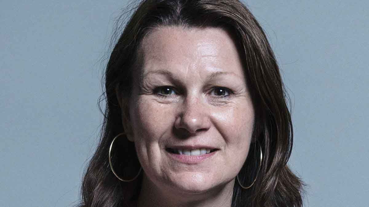 FG EXCLUSIVE: Interview with Shadow Defra Secretary Sue Hayman