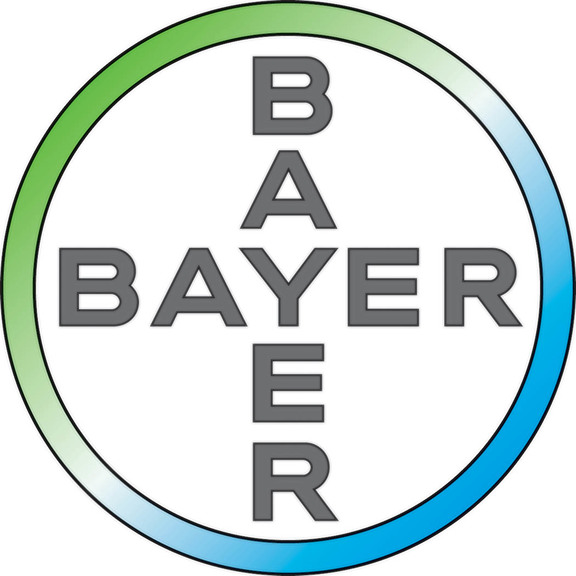 A word from Bayer