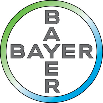 A word from Bayer: Neal Sanders, Head of marketing