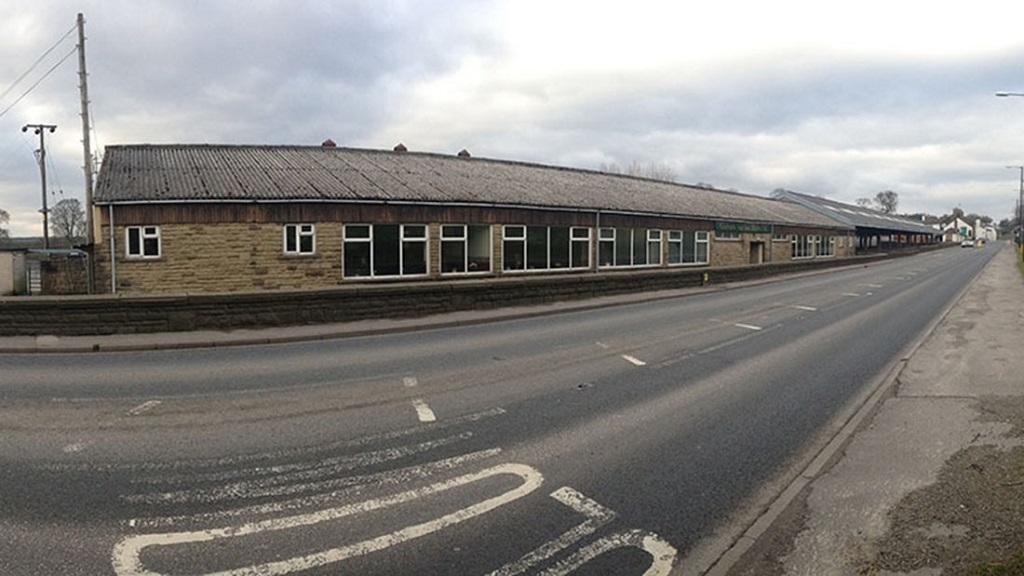 UPDATE: Gisburn mart to be closed for Thursday and Saturday sales
