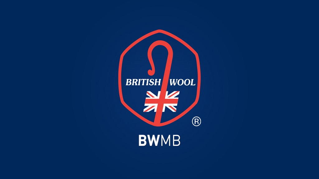 British Wool acquires Kent Wool Growers' wool handling operation