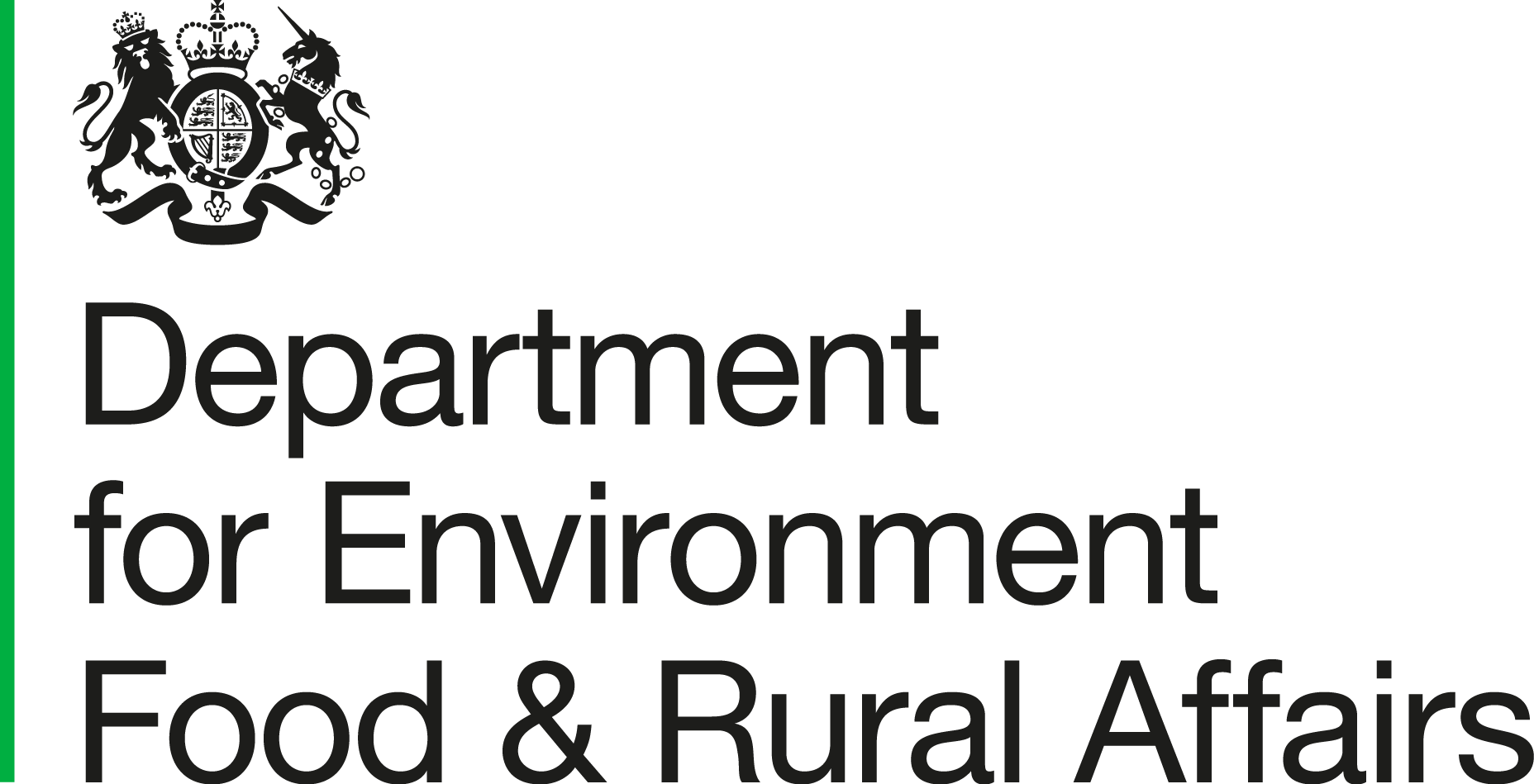 Animal Health & Welfare Board for England - Appointment of Non-Executive Directors