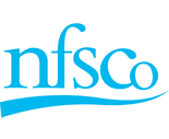 Vice Chairperson – NFSCo