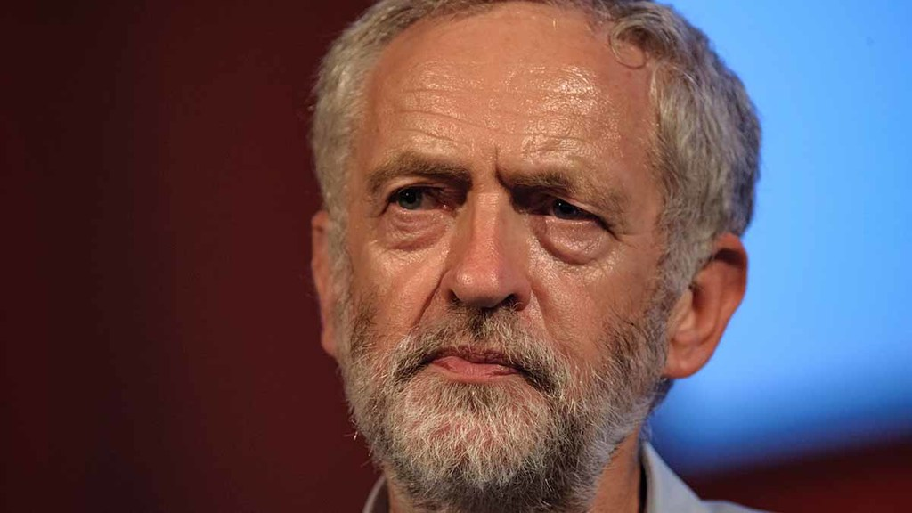 Labour 'on a mission' to be 'party of farmers'