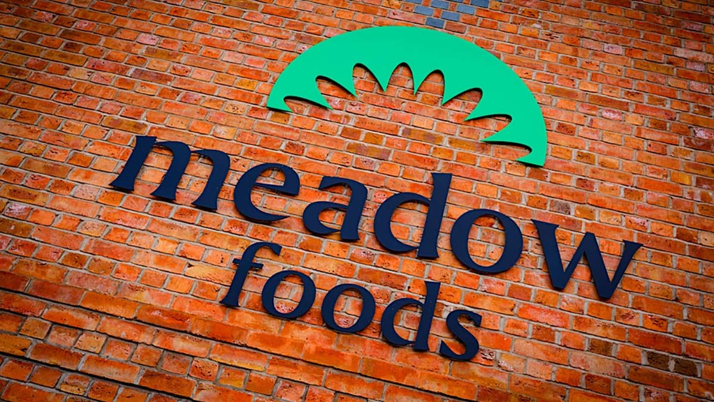Meadow Foods announces 1.75ppl April milk price drop