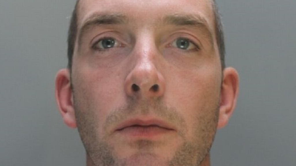 JAILED: Man threatened to kill aunt in dispute over family farm inheritance