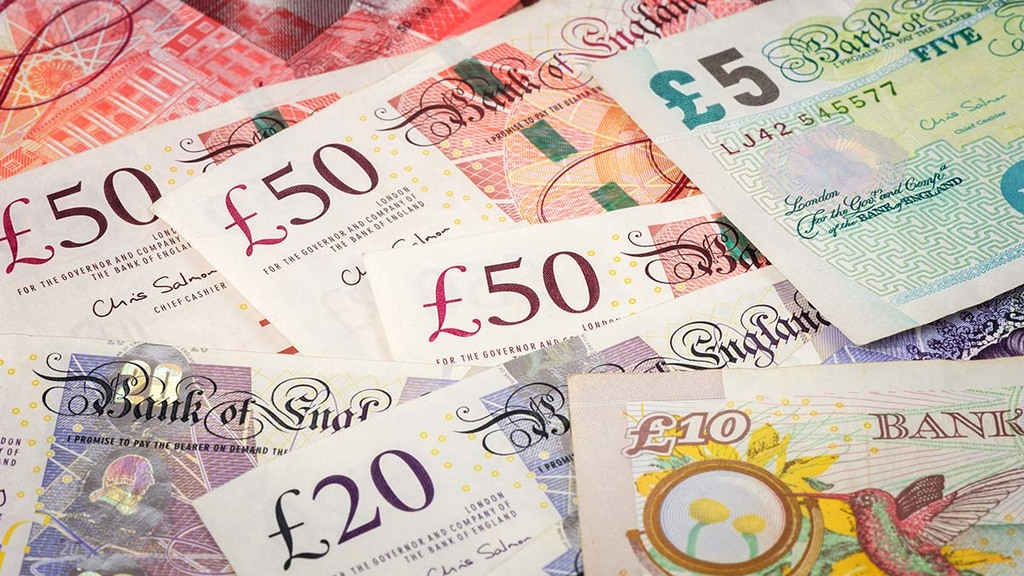 Defra ministers consider £100k cap on BPS payments