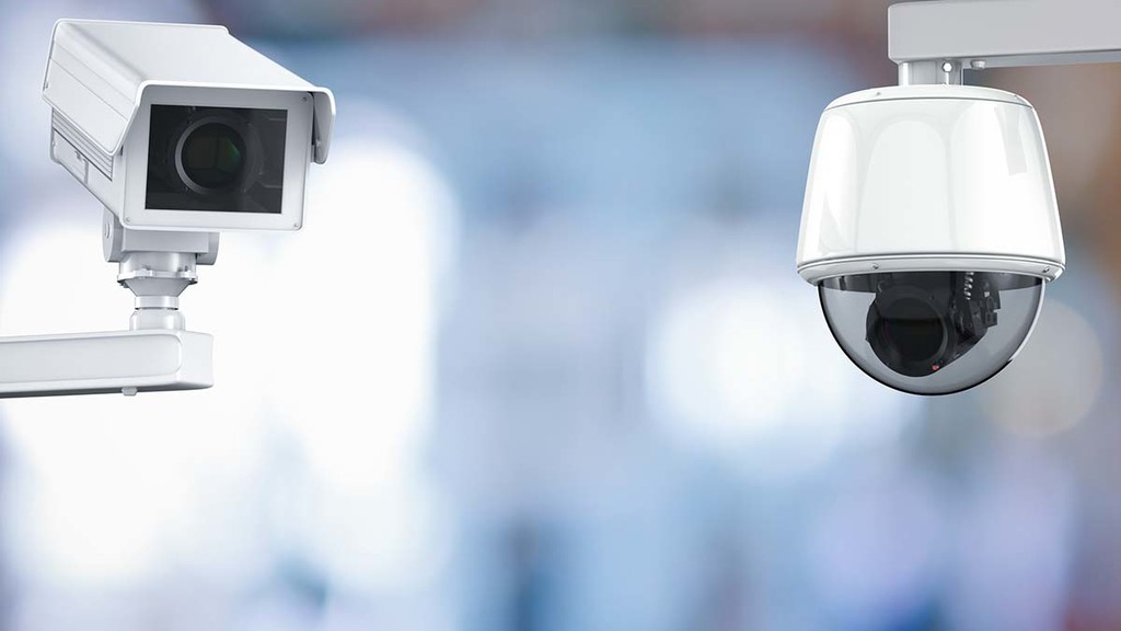 Slaughterhouse CCTV could 'make it more difficult to retain staff' - AIMS