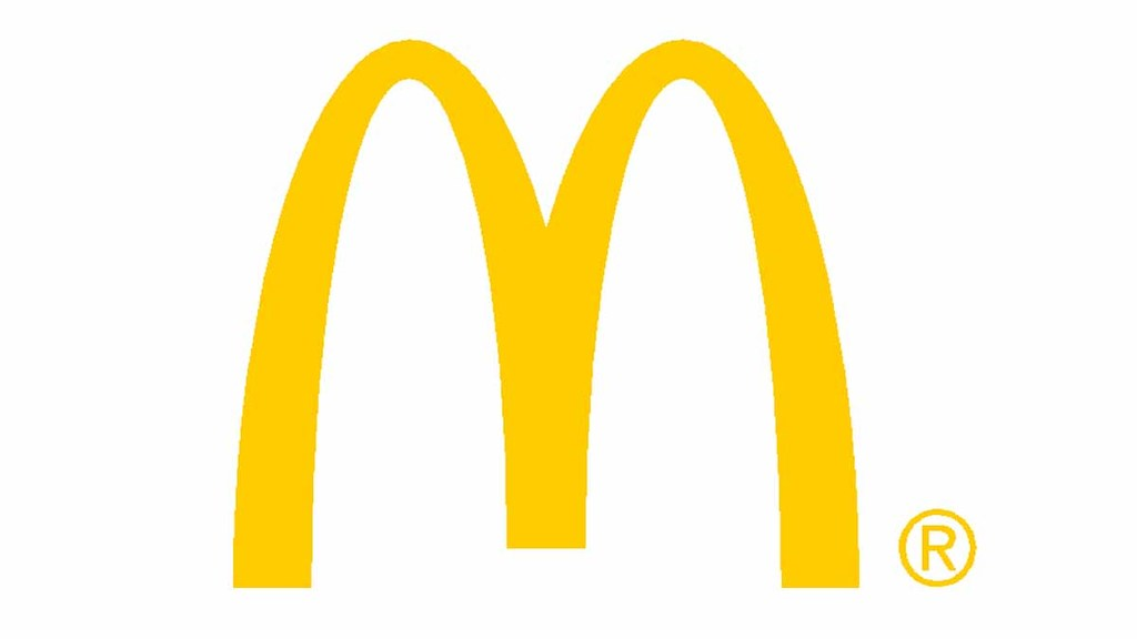 McDonald's to increase volume of British chicken used McDonald's supply chain