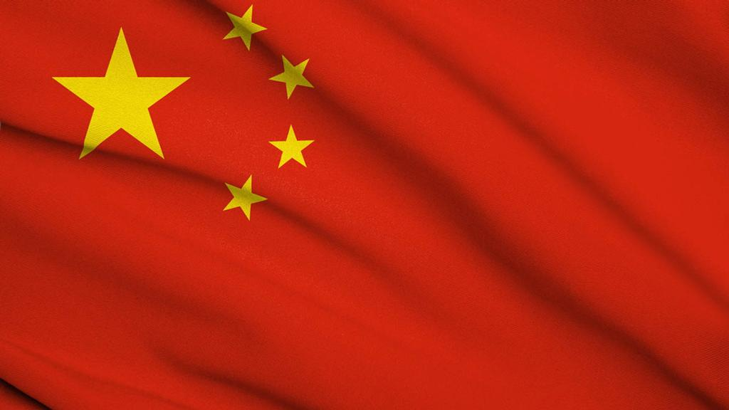 Dorset grain processors selected for innovation trip to China