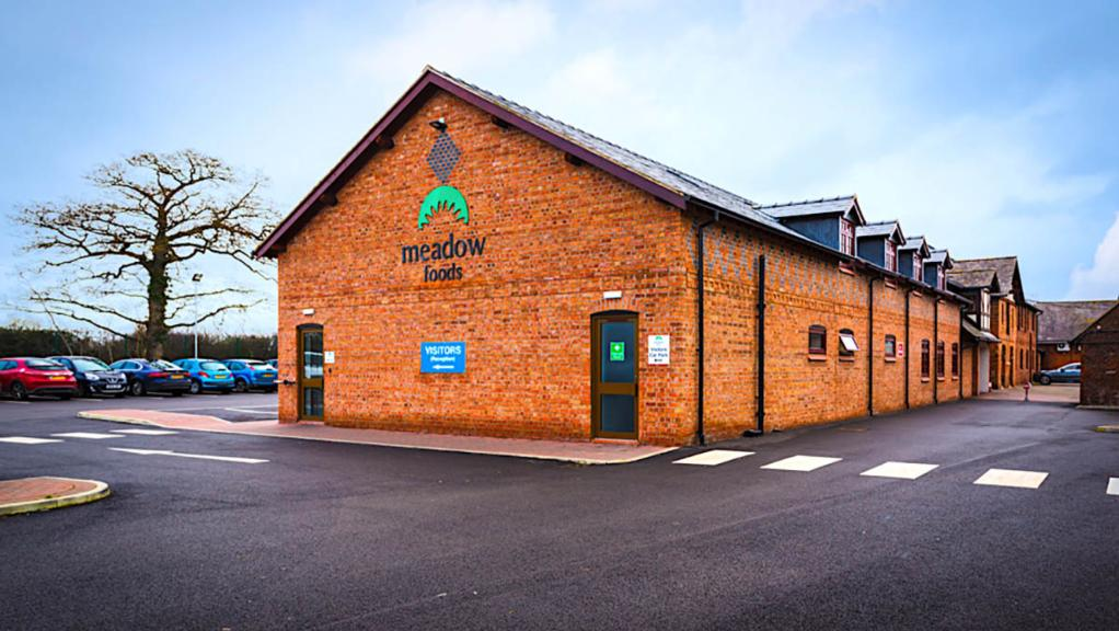 Meadow Foods announces June price rise