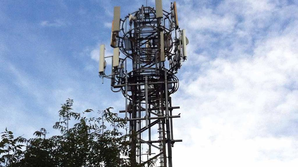 Christopher Hicks: 'Rural landowners will miss out again with new Telecoms Code'
