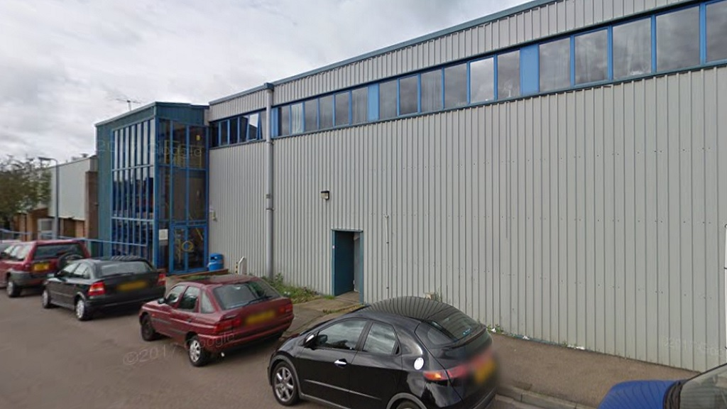 Meat company fined £90k after worker seriously injured