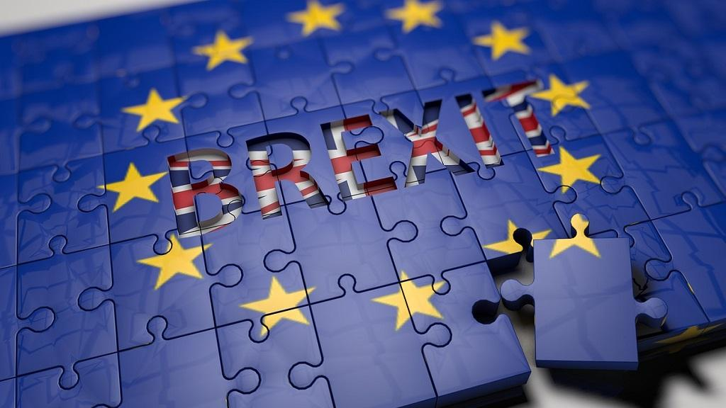 Brexit White Paper – Everything farmers need to know