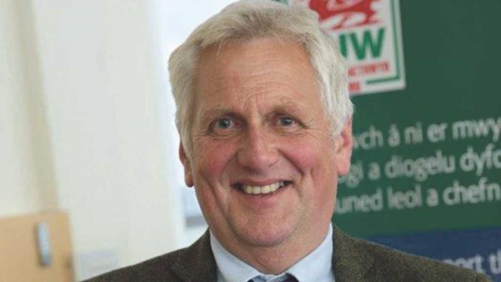 Wales' radical post-Brexit ag plans are not getting the scrutiny they deserve