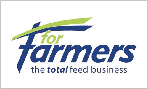 ForFarmers - the total feed business