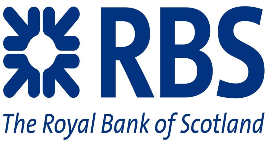 Rural bank closures could breach Equalities Act