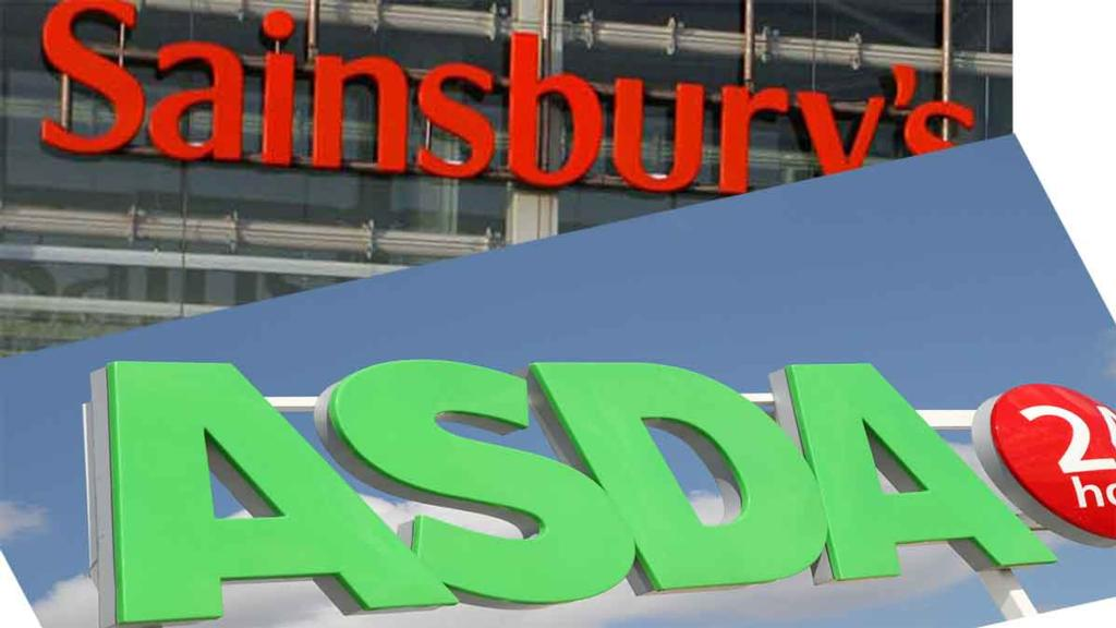 Smaller suppliers to suffer most in Asda/Sainsbury's deal